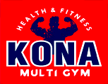 Best Multi gym & Fitness Center in balasore